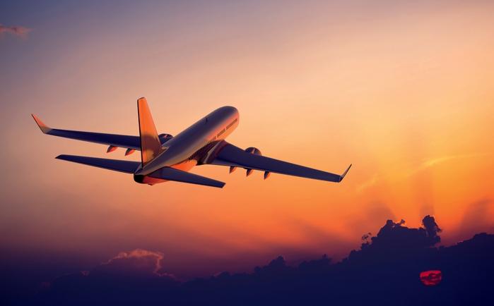 авиатраспортировка