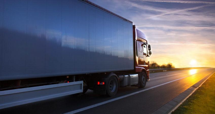 RDcargo loцены на международные автоперевозкиgistic