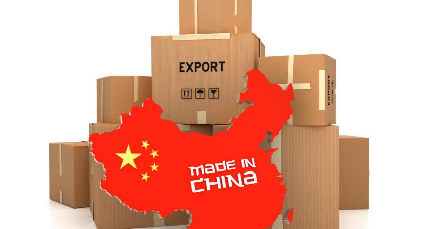 Как построить успешный бизнес с Китаем фото