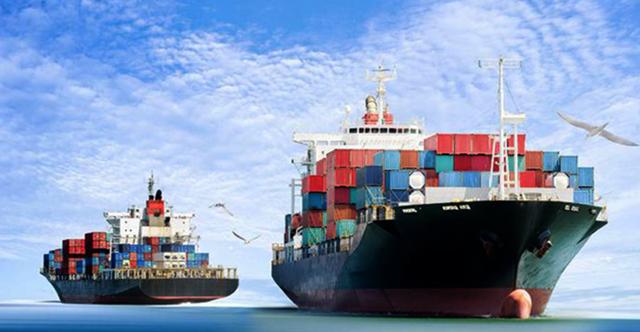 Преимущества и недостатки морских перевозок - фото